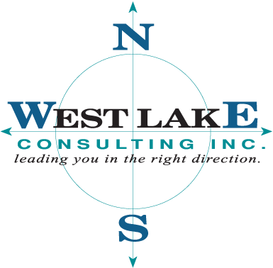 West Lake Consulting | PeopleSoft and JD Edwards Consultants
