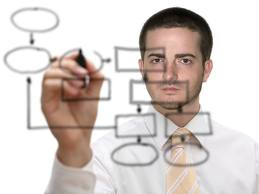 Application Consultant image