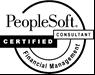 Certified financials