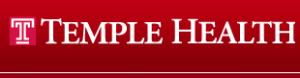 Temple Health